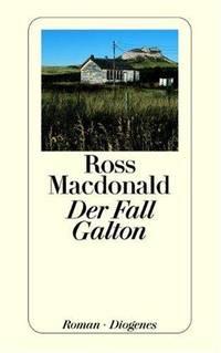 image of Der Fall Galton