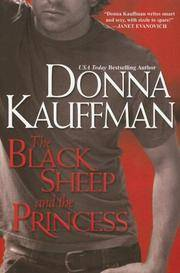 The Black Sheep and the Princess