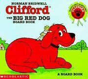CLIFFORD BOARD