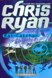 Rat-catcher (Alpha Force)(Chinese Edition)