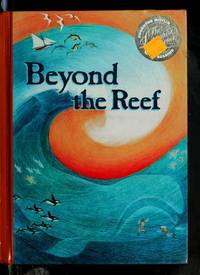 image of Houghton Mifflin Reading the Literature Experience: Beyond the Reef Level 6