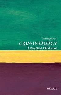 Bibliocouk Book Everyday Ethics Case Study Analysis Kirnan D