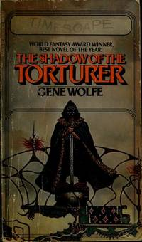 The Shadow of the Torturer
