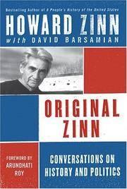 Original Zinn