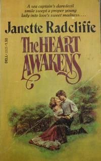 HEART AWAKENS
