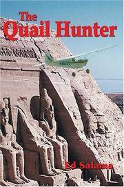 The Quail Hunter