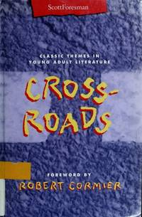 Cross-Roads