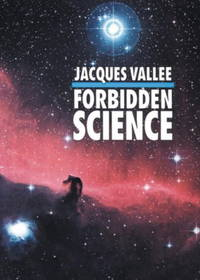 Forbidden Science : Journals, 1957-1969