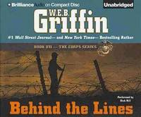 image of Behind the Lines (The Corps Series)