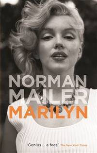 image of Marilyn: A Biography