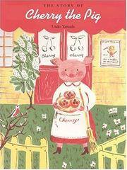 The Story of Cherry the Pig