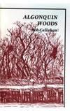 Algonquin Woods