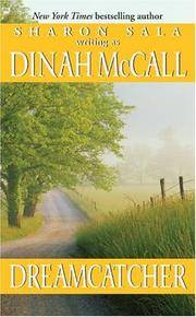 Dreamcatcher by  Dinah McCall - Paperback - 1st Printing - 1996 - from Cheryl's Book Nook (SKU: 0018323)