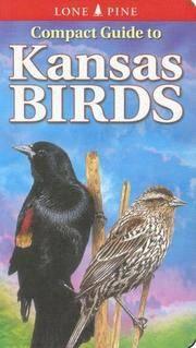Compact Guide to Kansas Birds