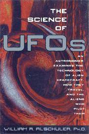 The Science of Ufos