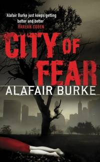 The City Of Fear