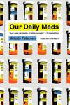 image of Our Daily Meds