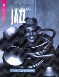 L'Odyssee Du Jazz