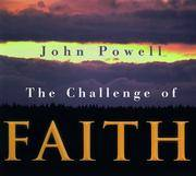 Challenge Of Faith