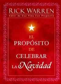 image of El Propósito de Celebrar la Navidad
