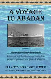 A Voyage to Abadan