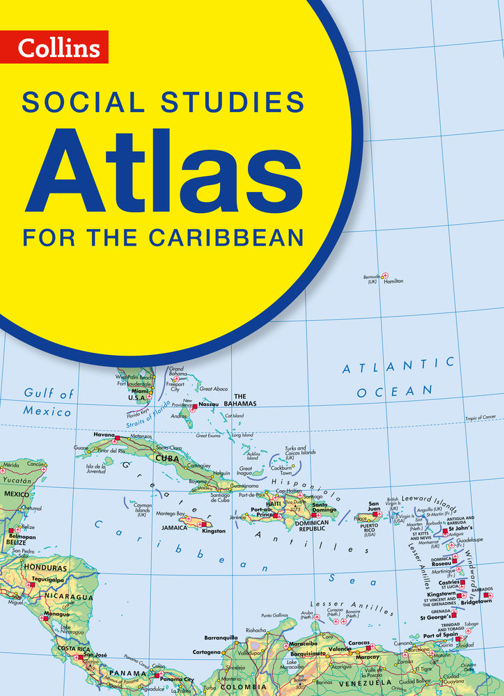 social order in caribbean Contribution to the upliftment of the people of the caribbean in order to do this, we  underscore the preoccupation of caribbean social scientists with the structure of society what we need to be concerned about is not simply the structure of caribbean  i ask, what is the nature of the caribbean development problem.