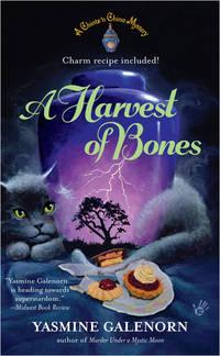A Harvest of Bones