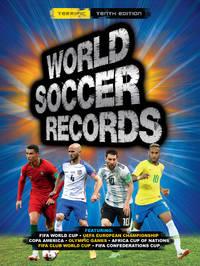 World Soccer Records 2019 (Y)