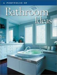 Portfolio Of Bathroom Ideas