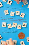 image of Word Freak: Heartbreak, Triumph, Genius, and Obsession in the World of Competitive ScrabbleP layers