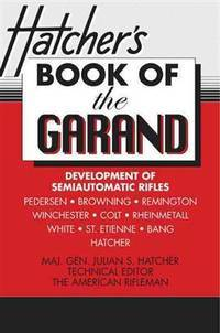 Book of the Garand