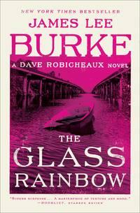 image of Glass Rainbow - A Dave Robicheaux Novel