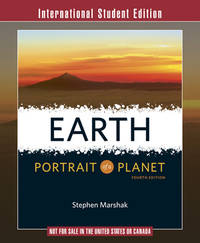 EARTH: PORTRAIT OF A PLANET.
