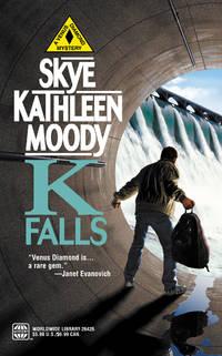 K Falls (Venus Diamond Mysteries)
