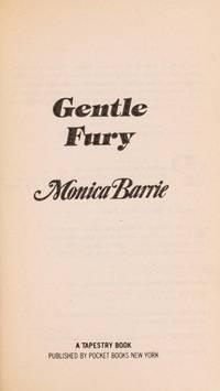 Gentle Fury