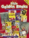 image of Collecting Little Golden Books