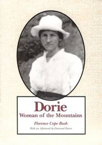 Dorie: Woman Of The Mountains by Florence Cope Bush - Paperback - June 1992 - from Firefly Bookstore and Biblio.com
