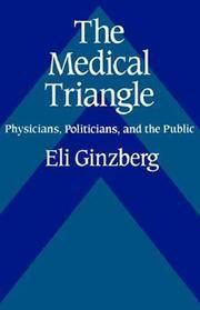 The Medical Triangle