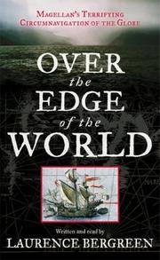 image of Over the Edge of the World