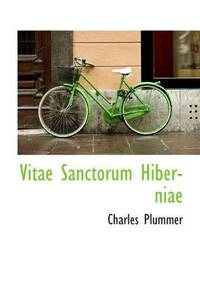 Vitae Sanctorum Hiberniae