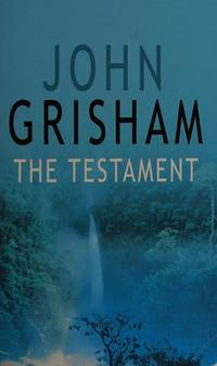 image of The Testament