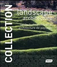 Collection: Landscape Architecture