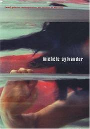Michele Sylvander