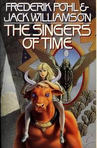 The Singers of Time.