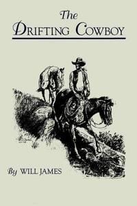 The Drifting Cowboy