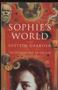 image of Sophie's World
