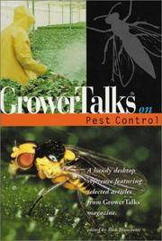 GrowerTalks on Pest Control