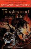 image of Tanglewood Tales: For Girls and Boys