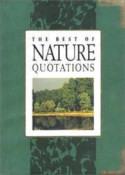 ISBN:9781850155263