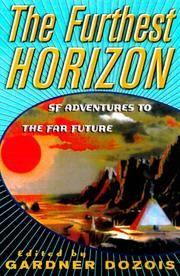 Furthest Horizon